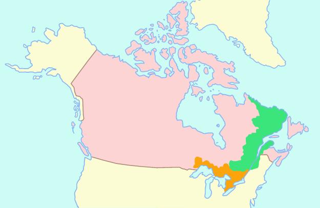 Canada_upper_lower_map