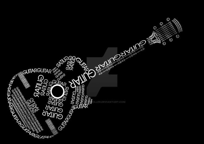 guitar_by_av2geakiller-d6zhbm2